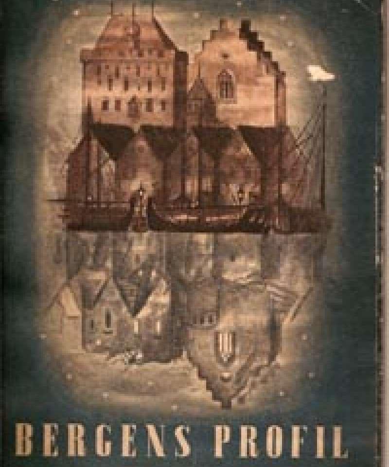 Bergens profil