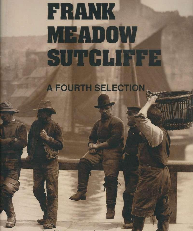 Frank Meadow Sutcliffe