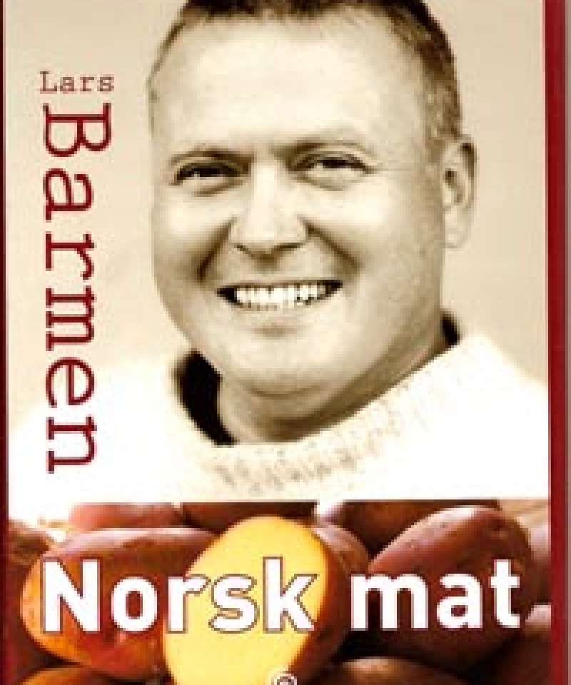 Norsk mat