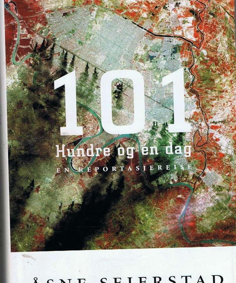101 Hundre og en dag