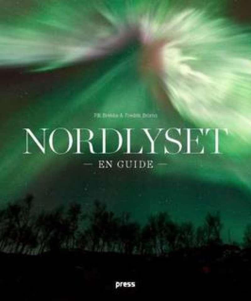 Nordlyset - en guide