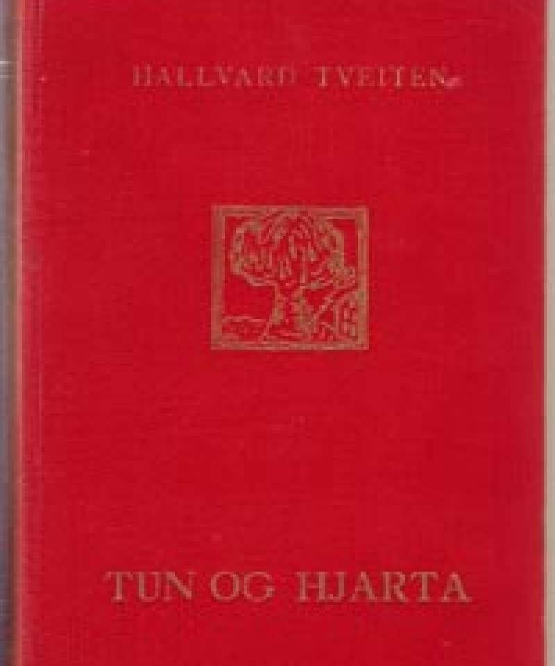 Tun og Hjarta