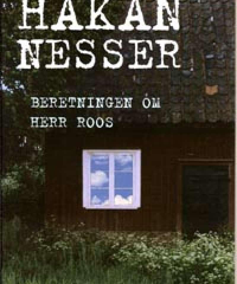 Beretningen om Herr Roos