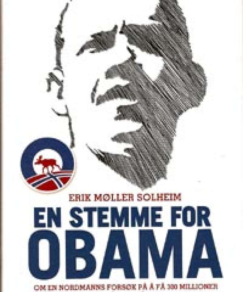 En stemme for Obama
