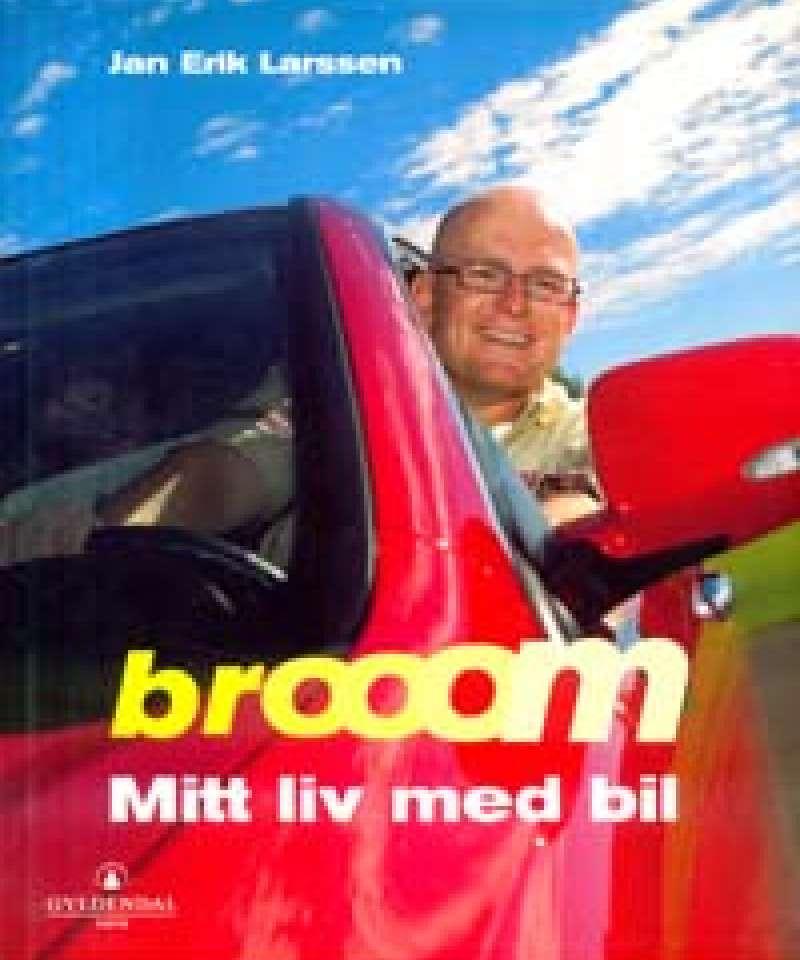 Brooom