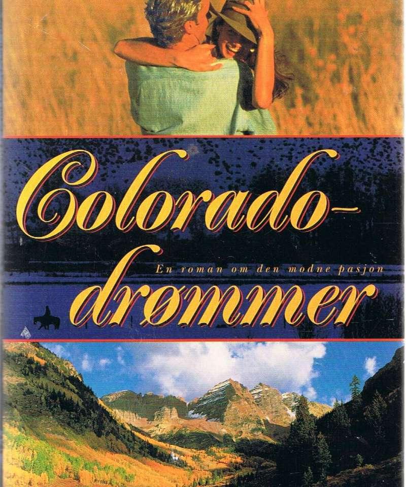 Coloradodrømmer
