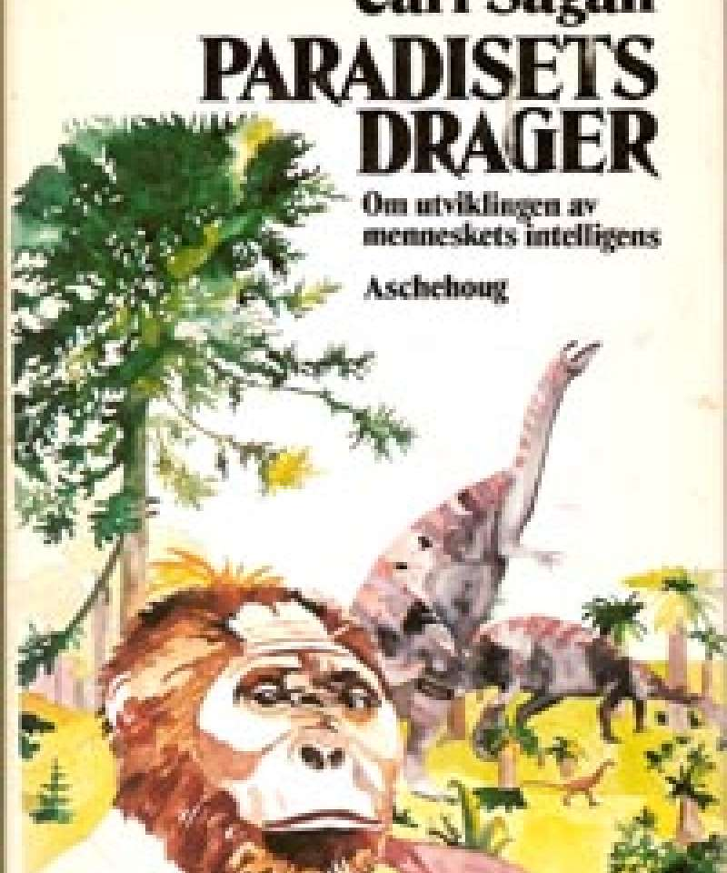 Paradisets drager