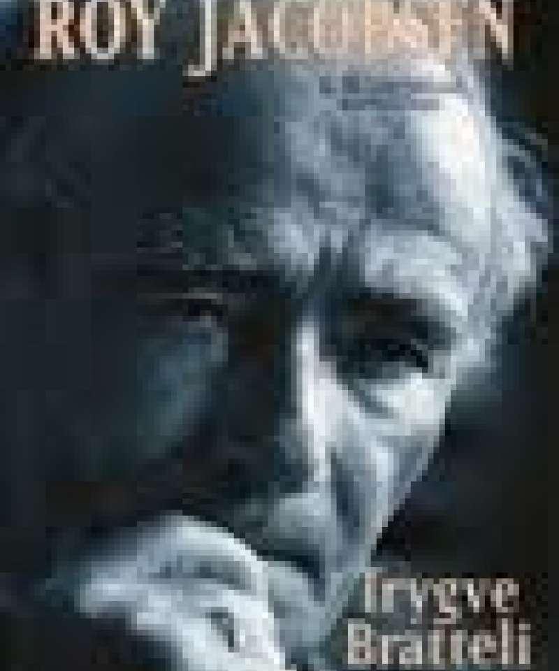 Trygve Bratteli - En fortelling