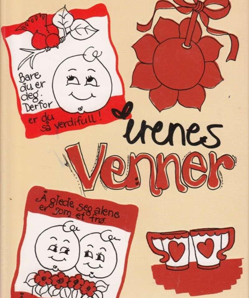 Irenes venner