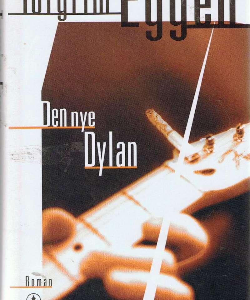 Den nye Dylan