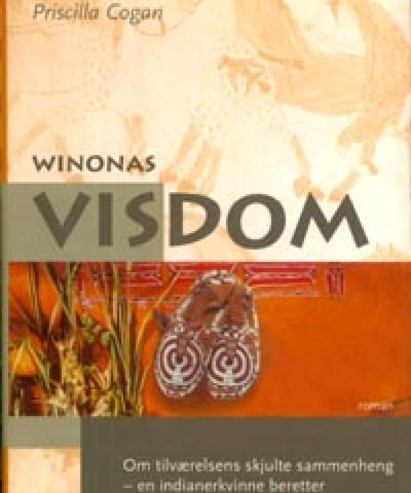 Winonas visdom