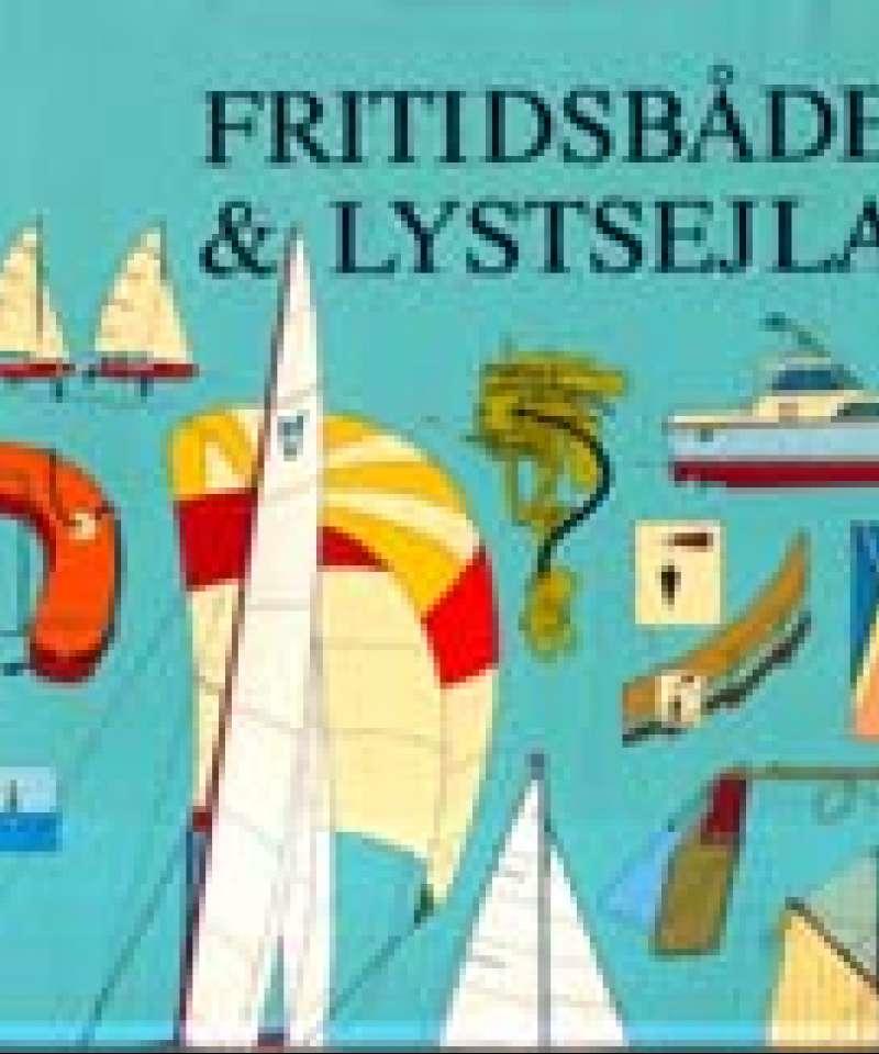 Fritidsbåde & Lystsejlads