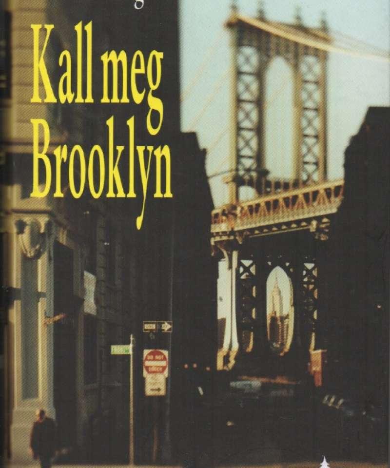 Kall meg Brooklyn