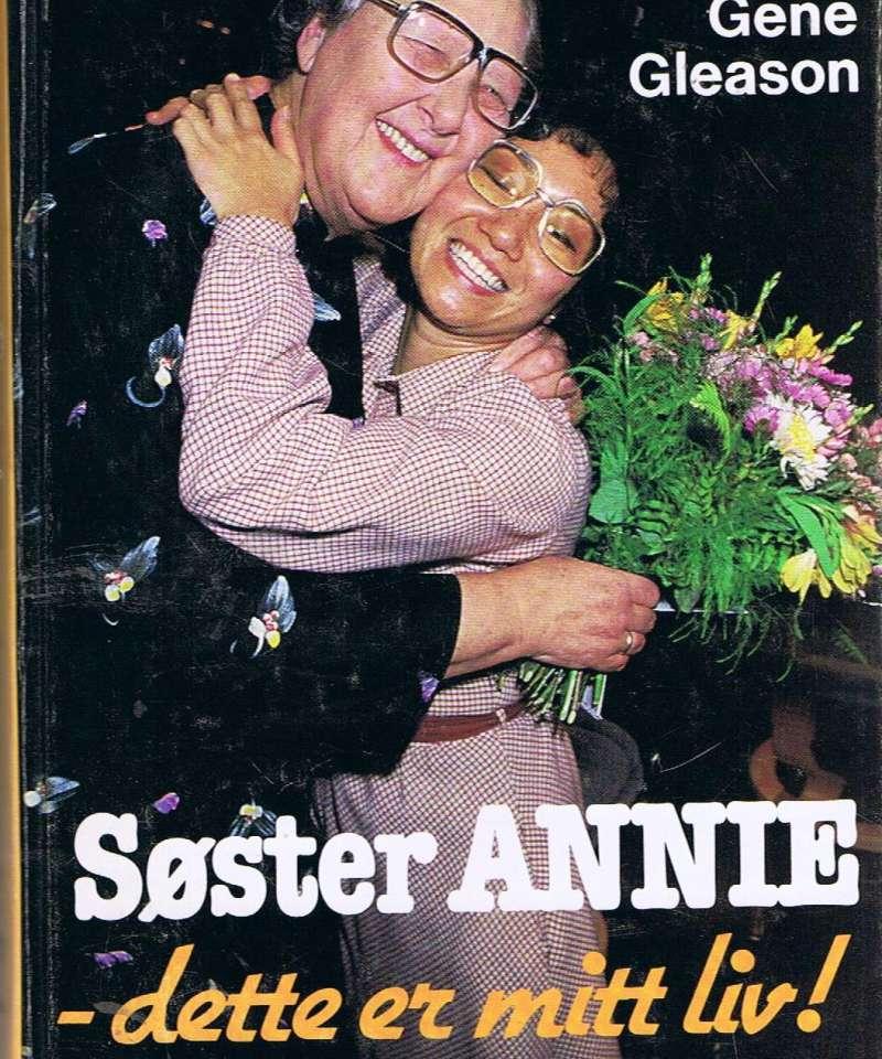 Søster Annie