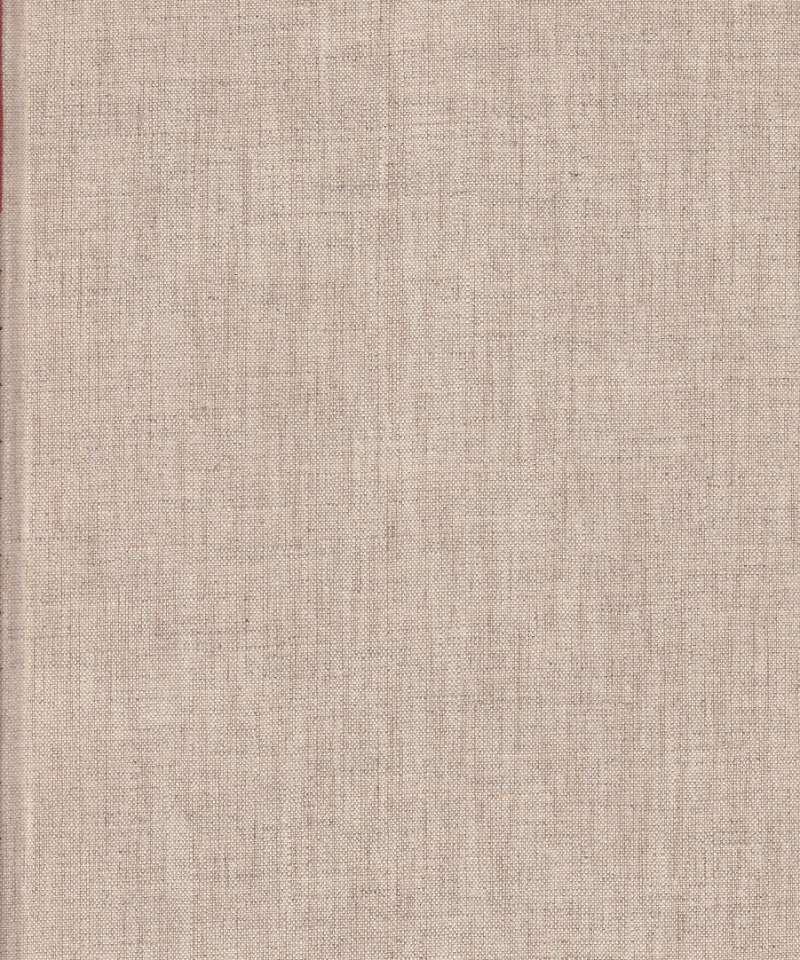Norsk idrett gjennom hundre år 1861 - 1961. Fra Arne Scheies samlinger