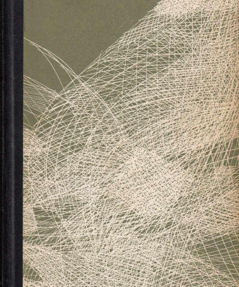 De førti dagene på Musa Dagh 2 bind