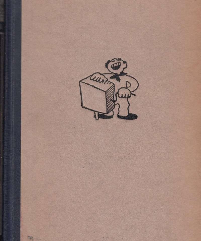 Humør 1931