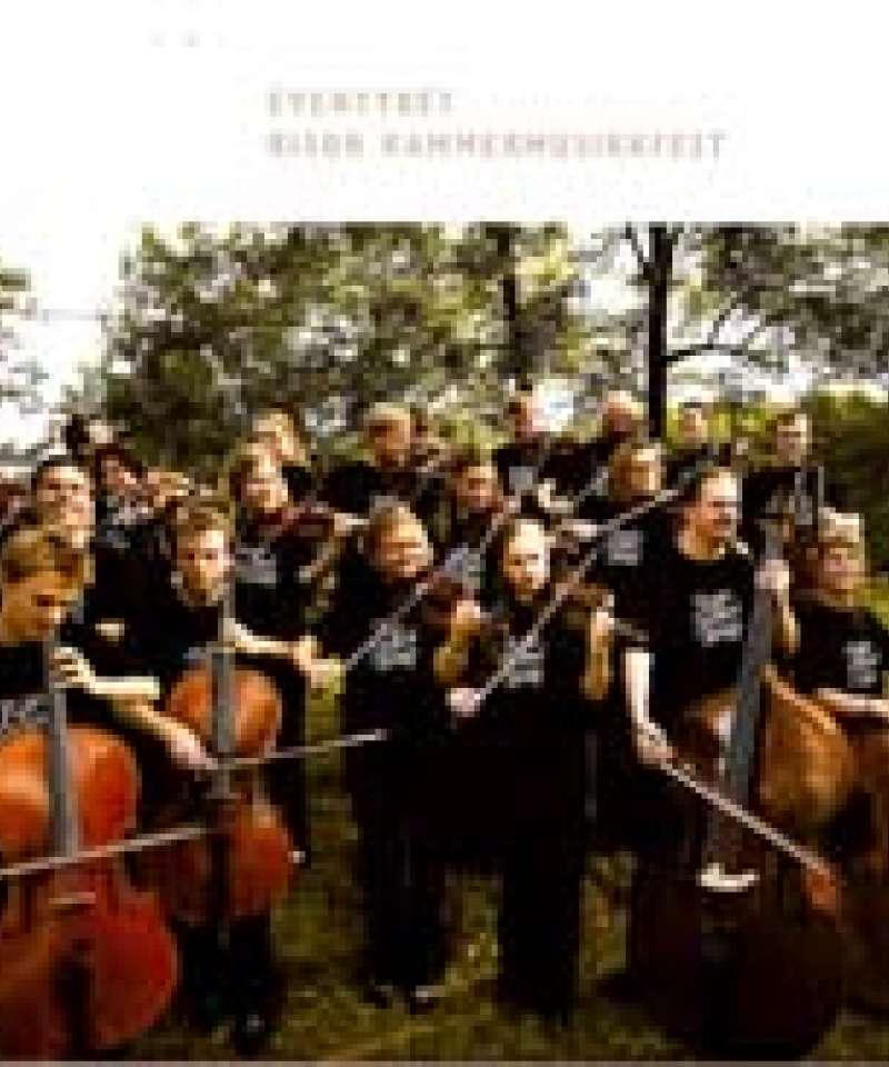 Eventyret Risør Kammermusikkfest