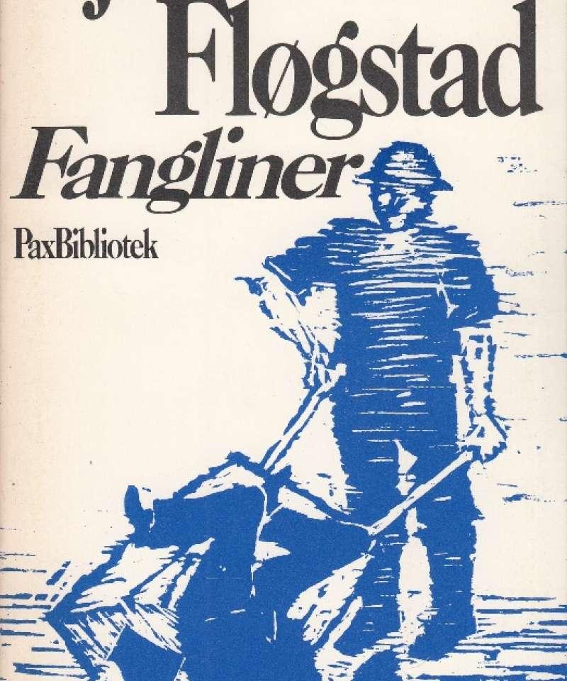 Fangliner