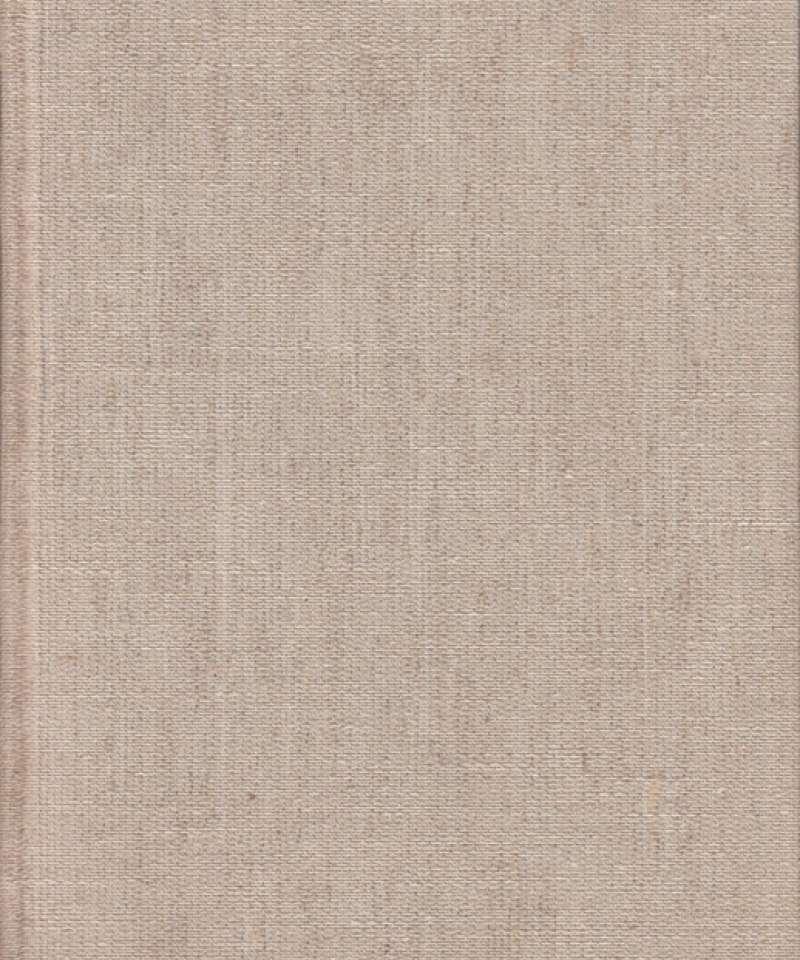 Brudulje (1. opplag)
