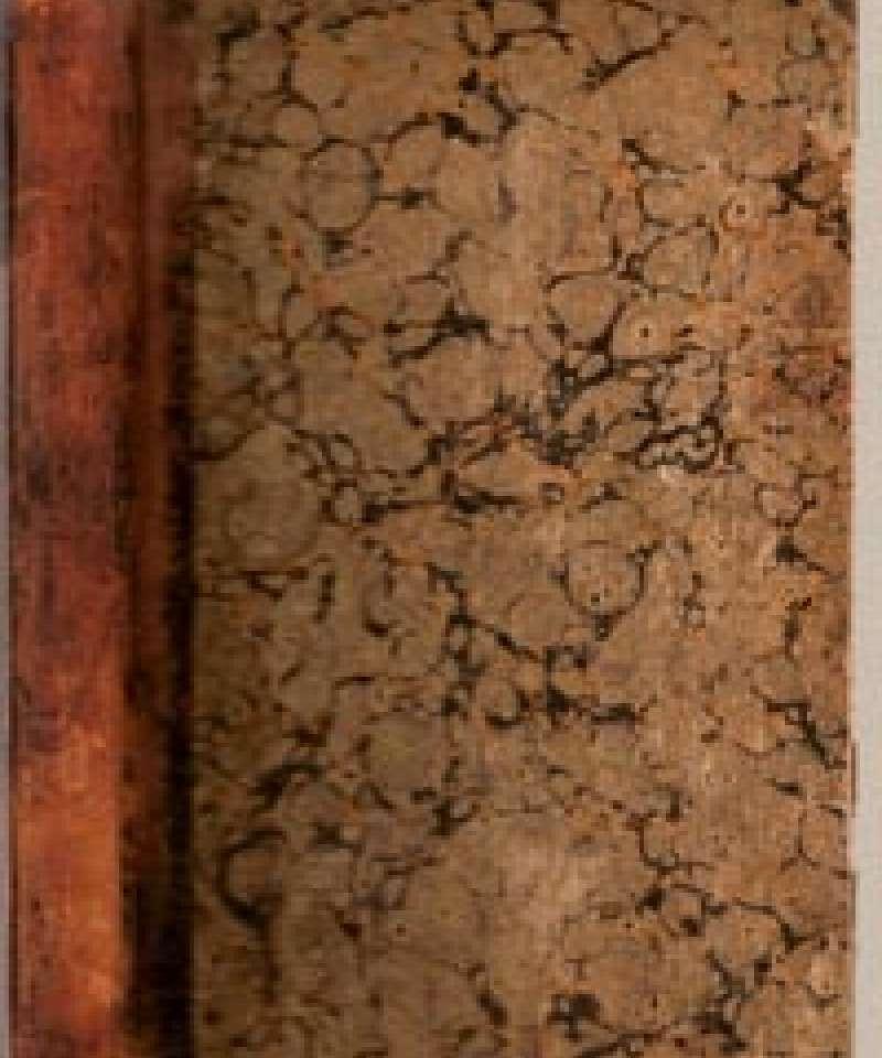 Det gamle Testamentets Apokryphiske Bøger
