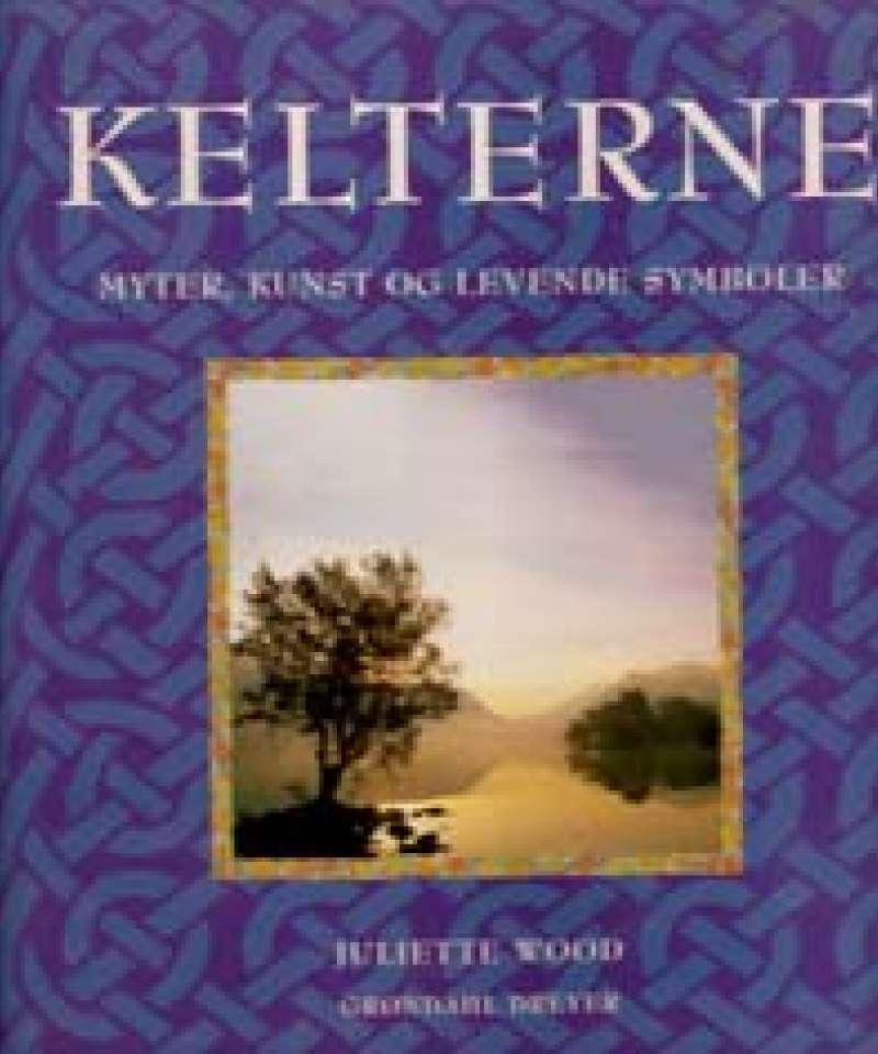 Kelterne