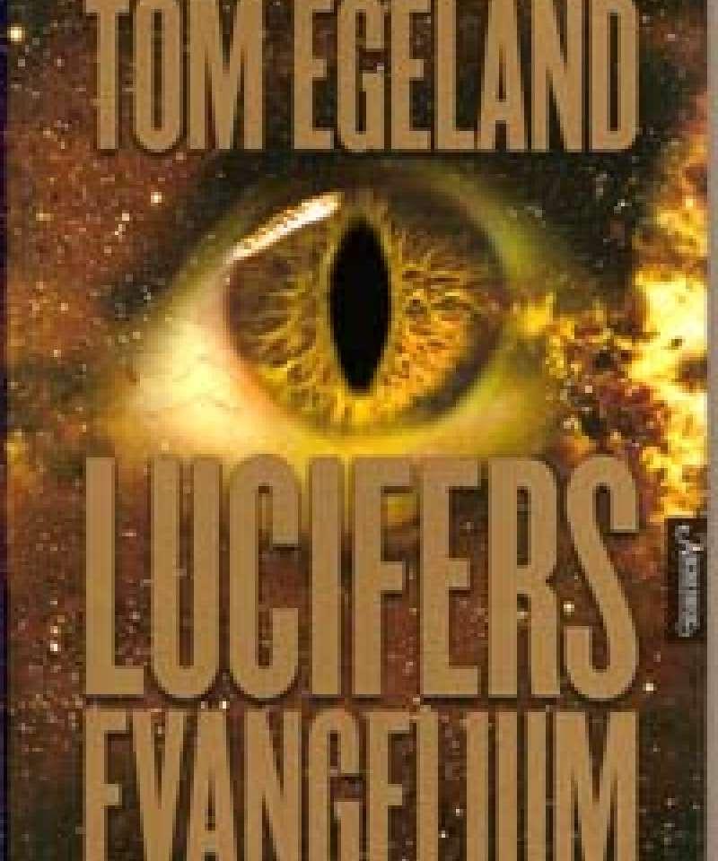 Lucifers evangelium