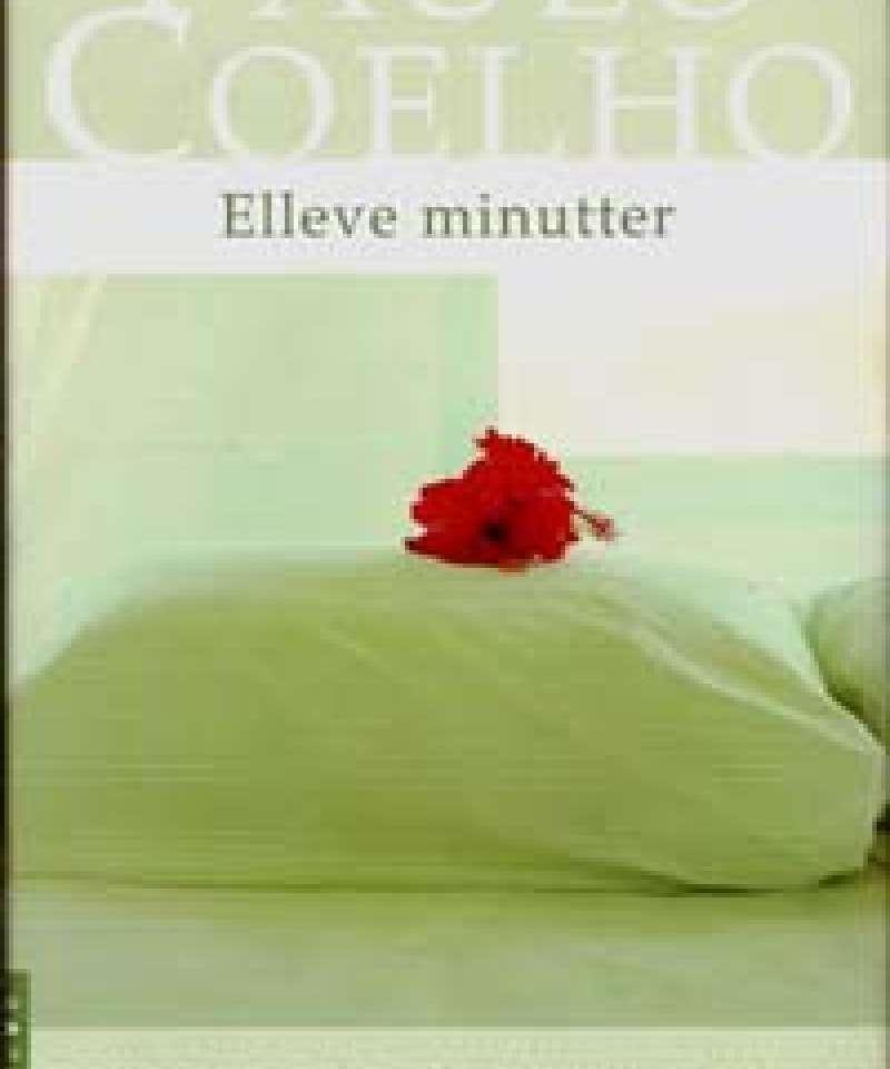 Elleve minutter