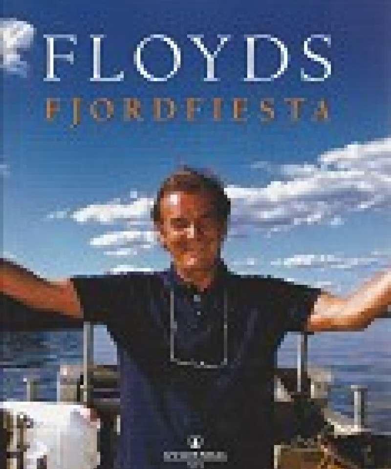 Floyds fjordfiesta