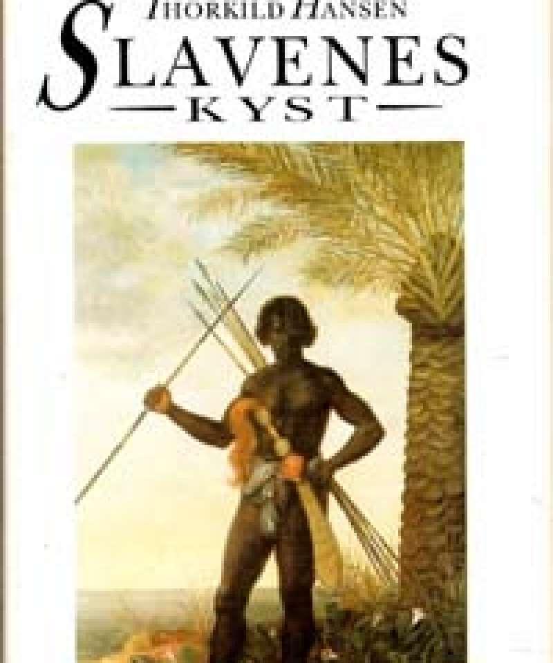 Slavenes kyst