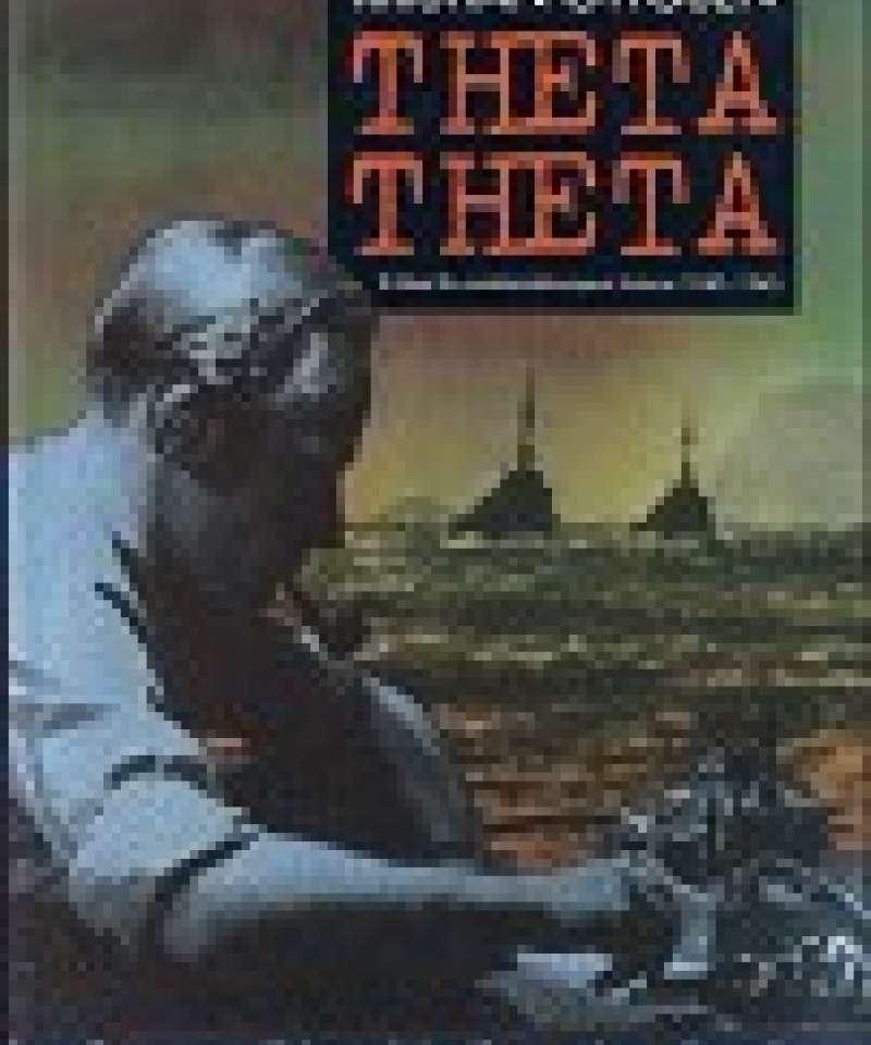 Theta Theta