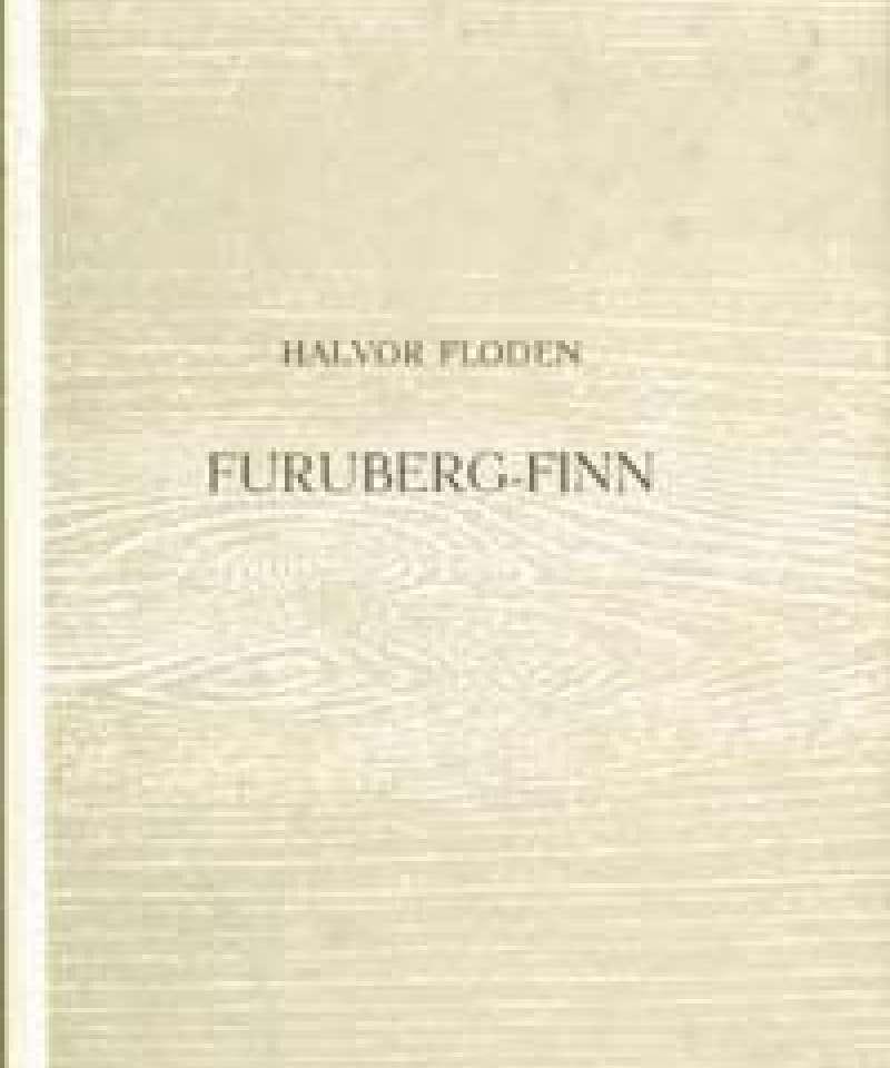 Furuberg-Finn