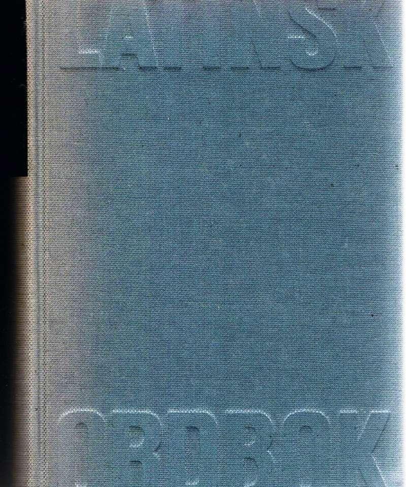 Latinsk ordbok