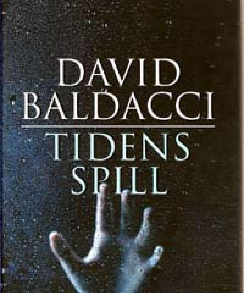 Tidens spill