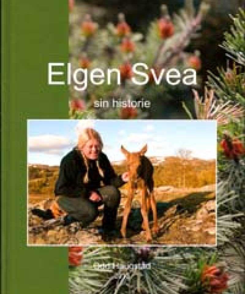Elgen Svea sin historie