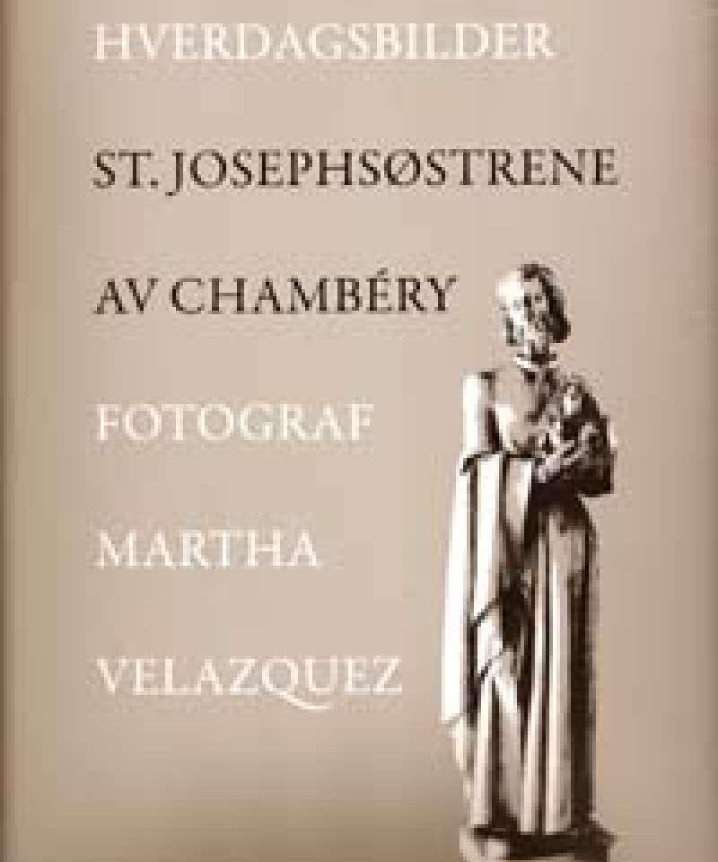 St.Josephsøstrene av Chambery
