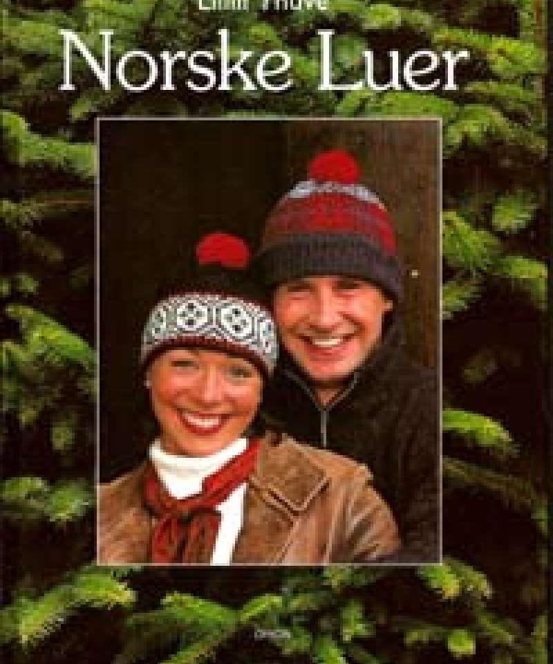 Norske luer