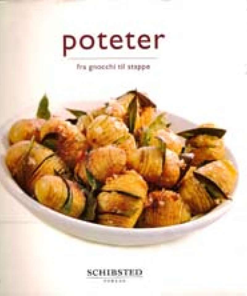 Poteter