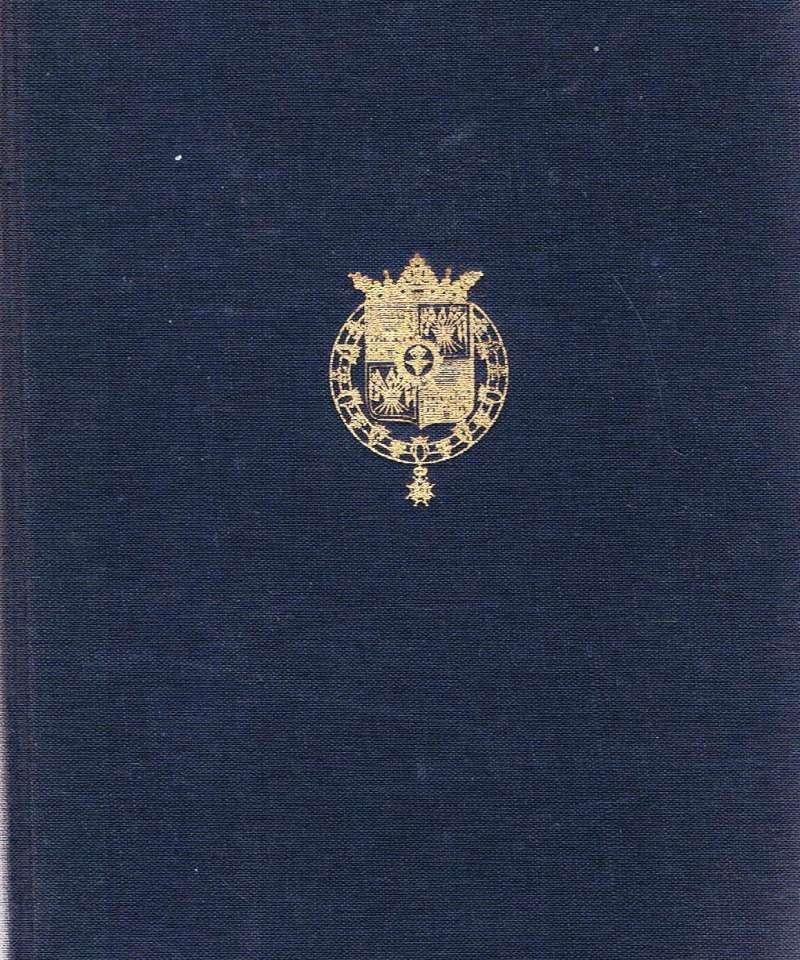 1905 Kongevalget