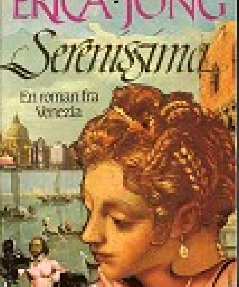 Serenissima