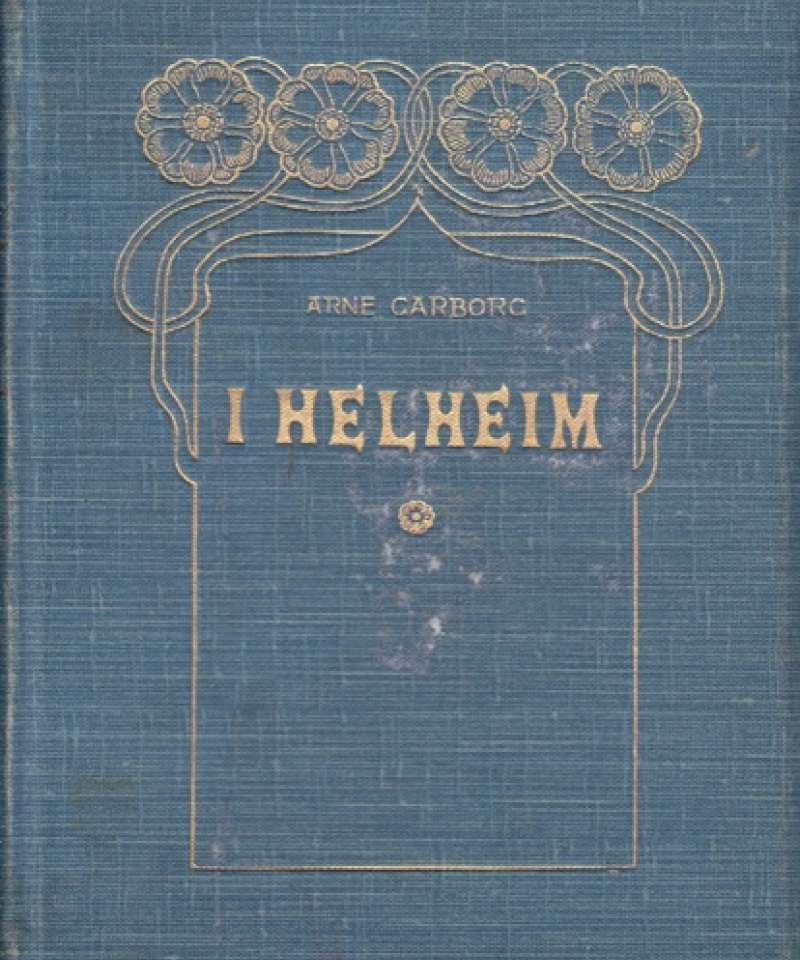 I helheim