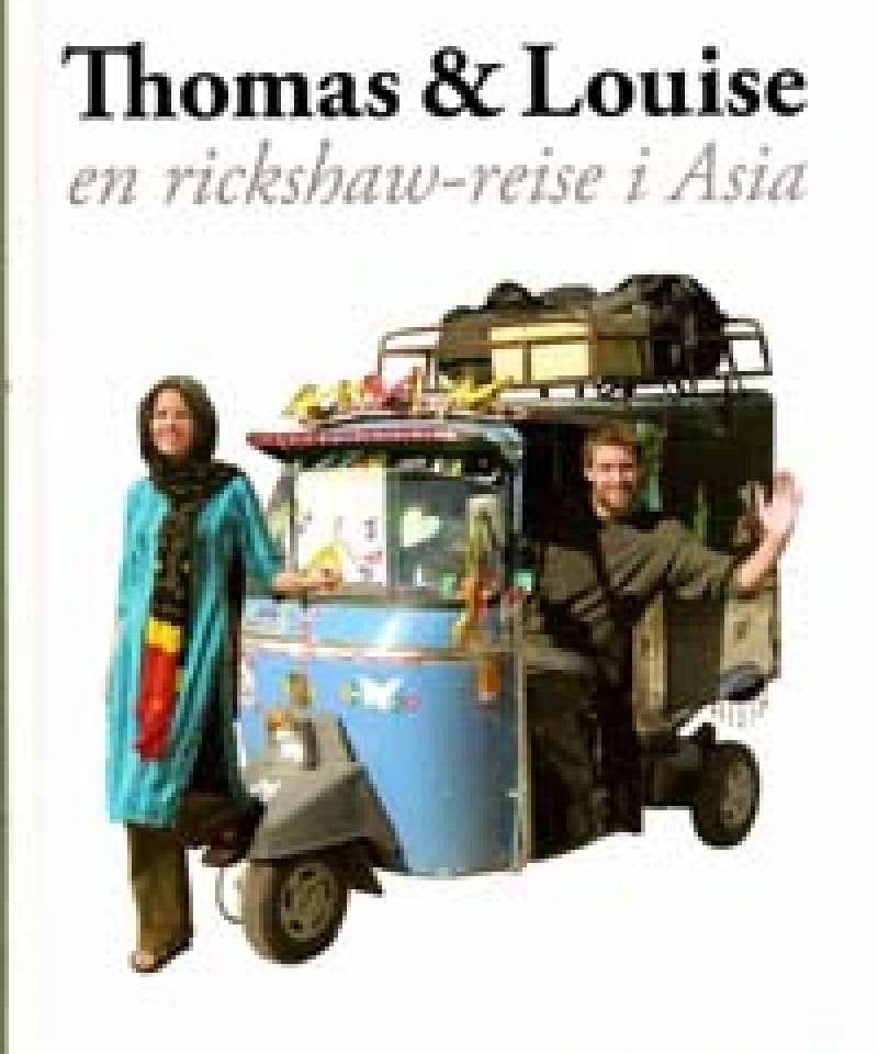 Thomas & Louise