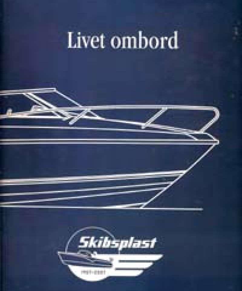 Livet ombord