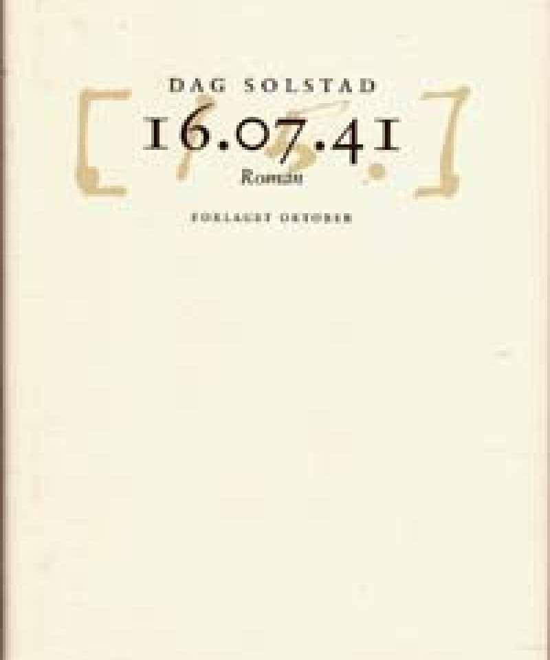 16.07.41