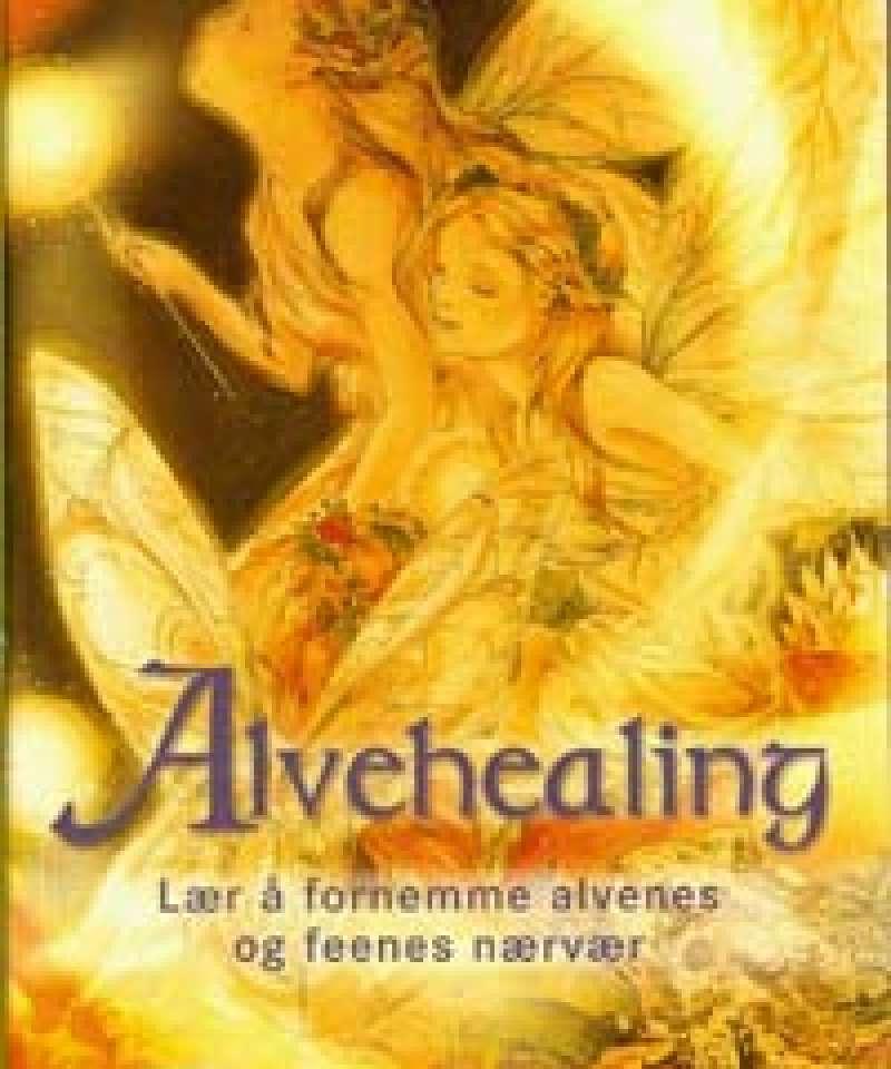 Alvehealing