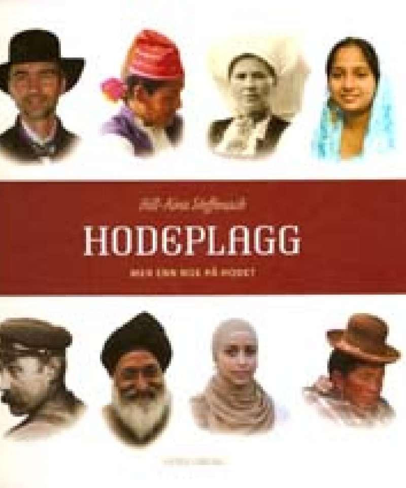 Hodeplagg