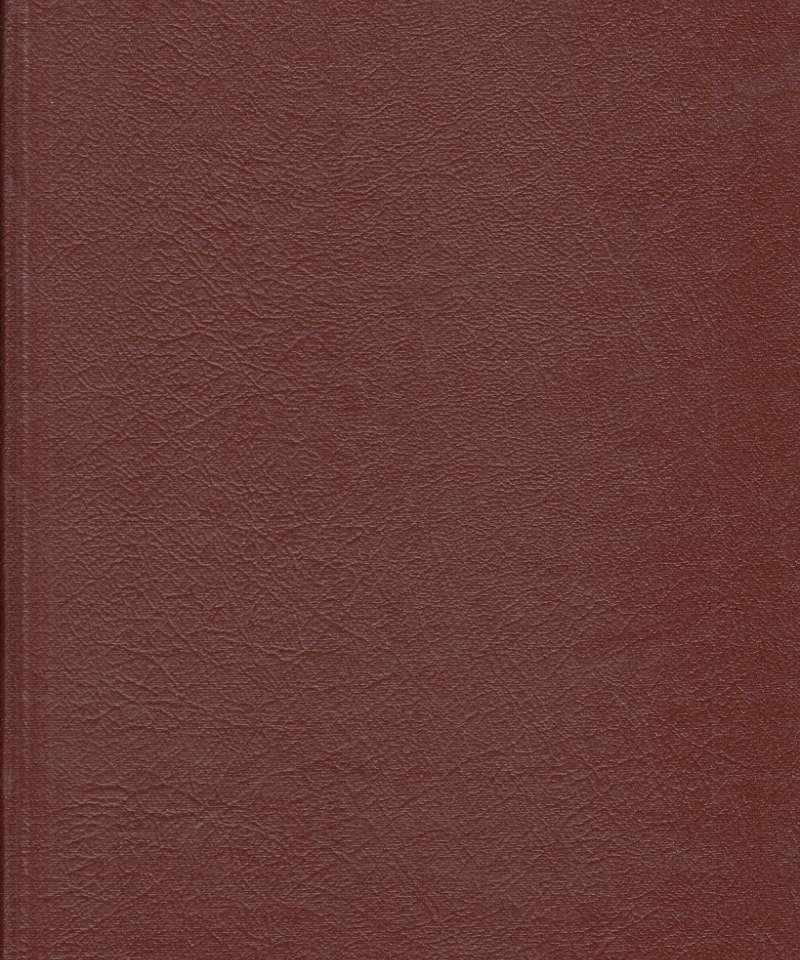 Norsk folkekultur hefte 3-1915, 1917, hefte 3-1923