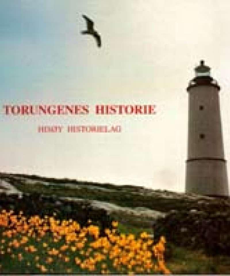 Torungens historie
