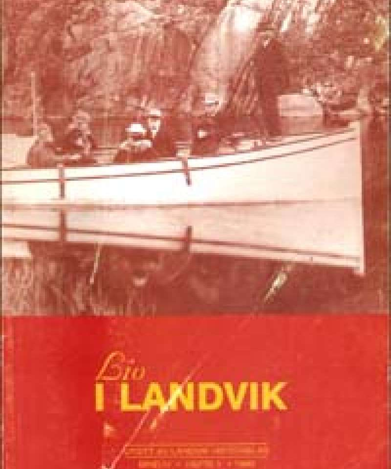 Liv i Landvik 1999