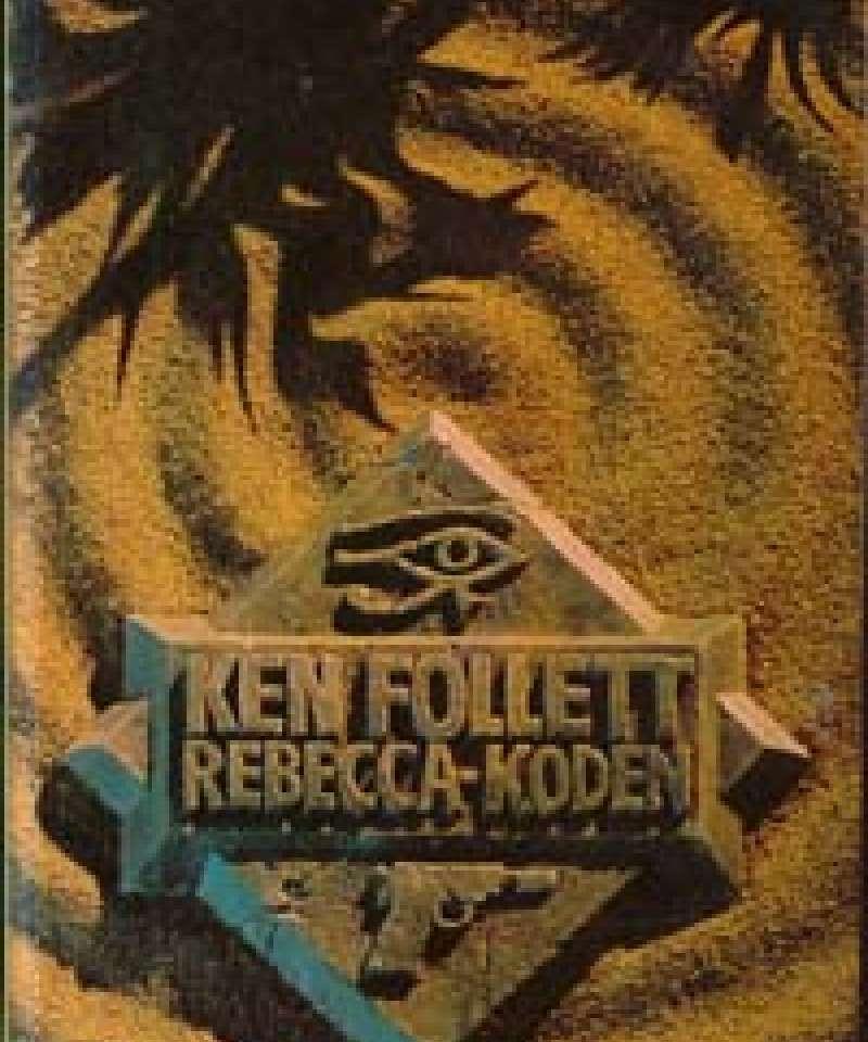 Rebecca-koden